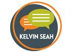 Kelvin's Musings